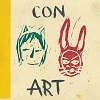 con art self titled