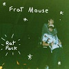 frat mouse rat pack