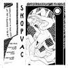 shopvac self titled
