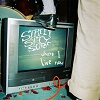 street sity surf where i live now