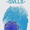 gvlls ep 2020