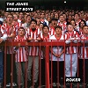 the jones street boys roker