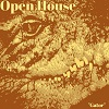 open house gator