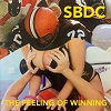 sbdc the feeling of winning