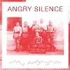 angry silence les prives