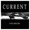 current coliseum