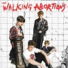 the walking abortions child labour